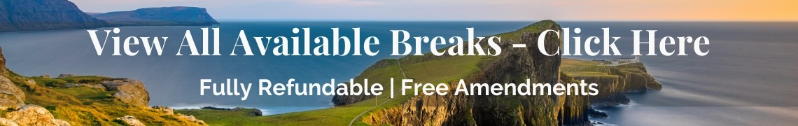 greatlittlebreaks-flexible-breaks-collection.jpg