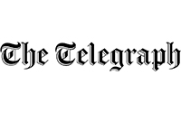 greatlittlebreaks partners with the telegraph travel