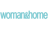 greatlittlebreaks partners with woman and home magazine