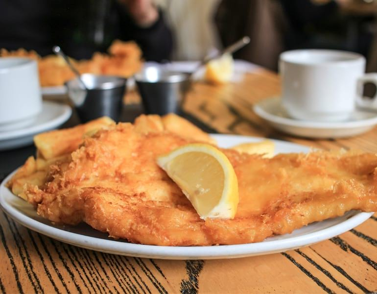greatlittlebreaks-blog-fishandchips.jpg