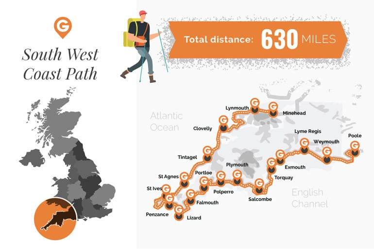 South West Coast Path graphic.jpg