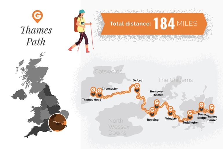 Thames Path graphic.jpg