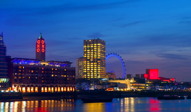 greatlittlebreaks-blog-OXO-tower.jpg