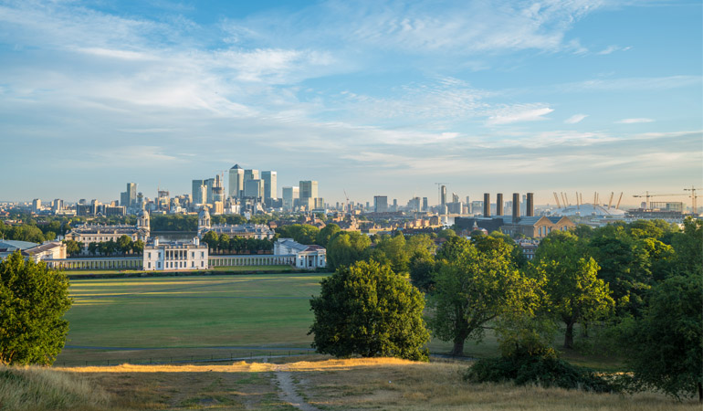 greatlittlebreaks-blog-greenwich.jpg