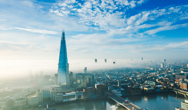 greatlittlebreaks-blog-the-shard.jpg