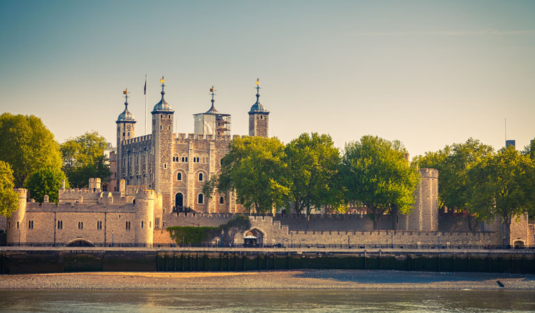 greatlittlebreaks-blog-tower_of_london.jpg