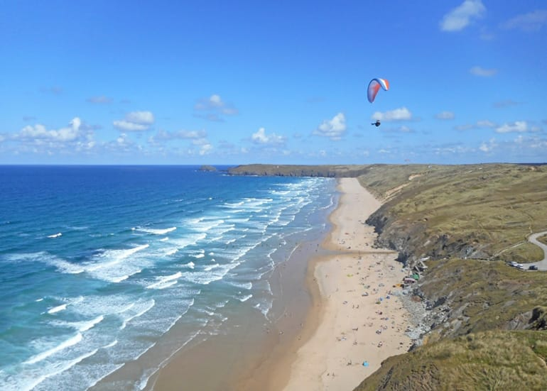greatlittlebreaks-best-beaches-in-south-west.jpg