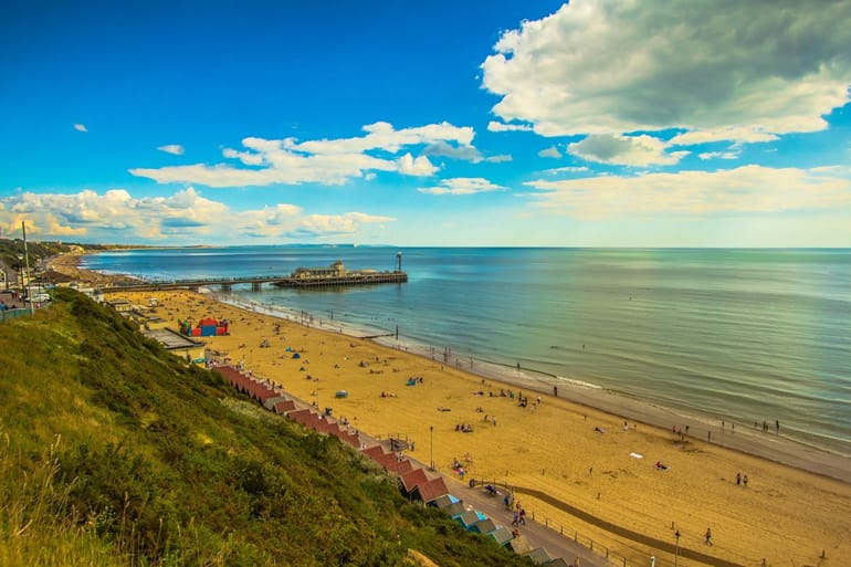 greatlittlebreaks-bournemouth-beach.jpg