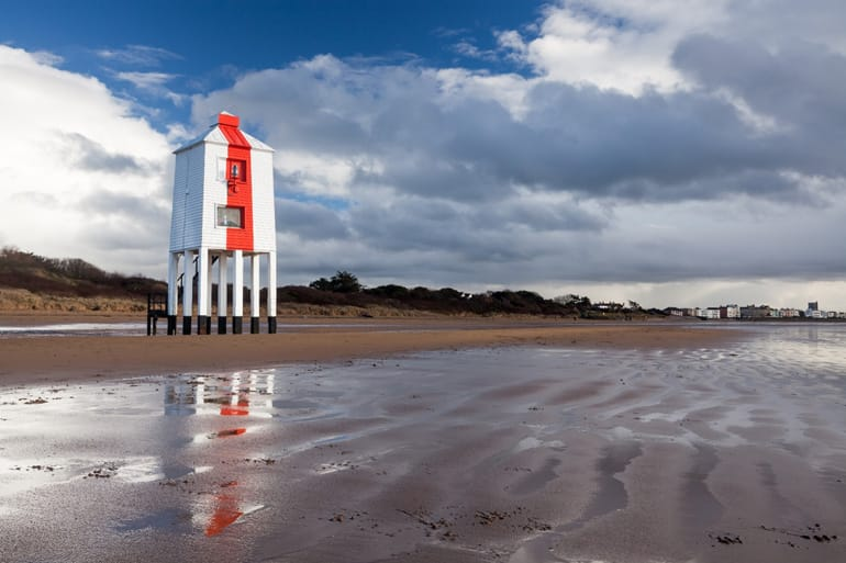 greatlittlebreaks-burnham-on-sea.jpg