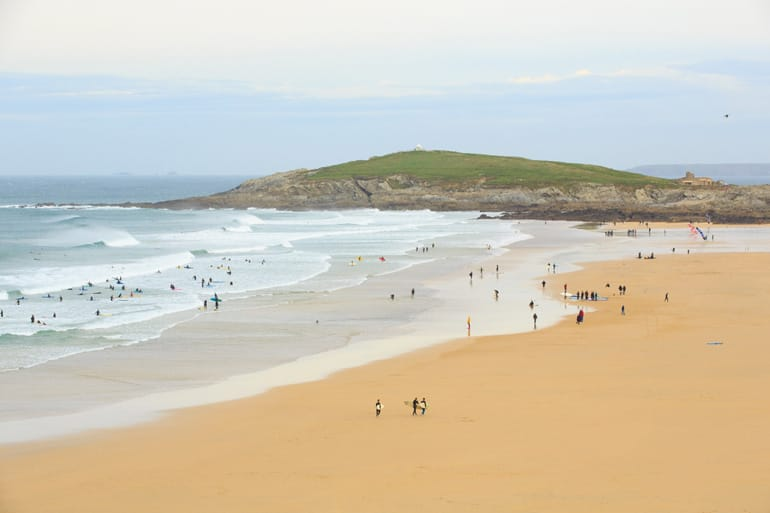 greatlittlebreaks-fistral-beach.jpg