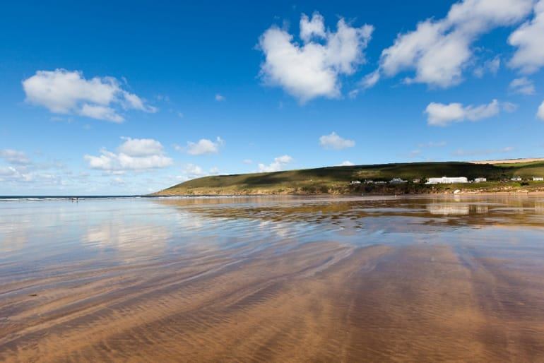 greatlittlebreaks-saunton-sands-beach.jpg