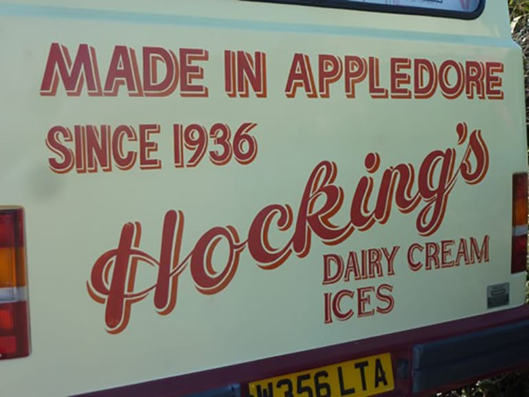Hockings-Ice-Cream.jpg