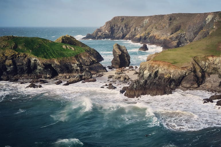 Kynance Cove Cornwall.jpg