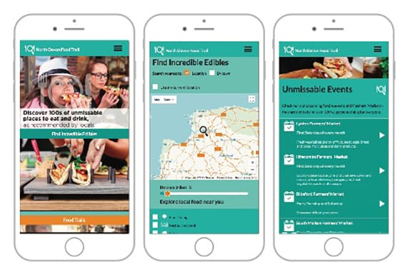 North-Devon-Food-App.jpg