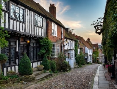 greatlittlebreaks blog what makes the perfect british town