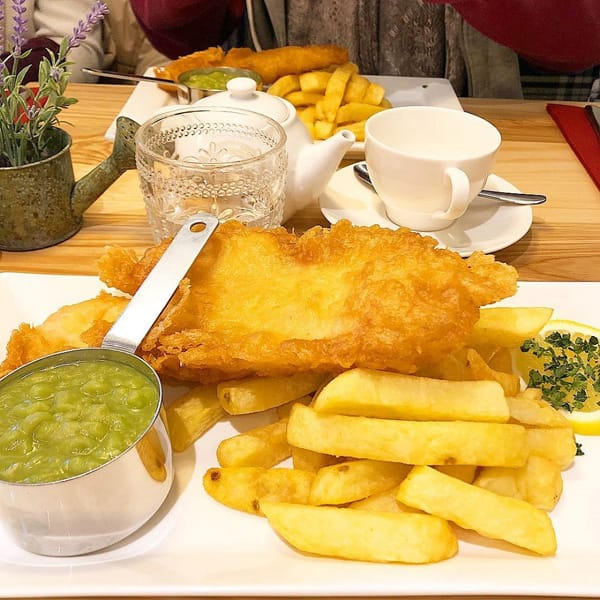 miller fish and chips.jpg