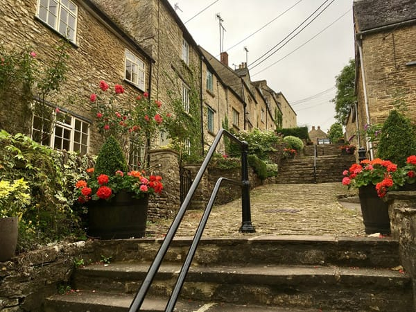 Chipping Steps Tetbury- Outreach.jpg