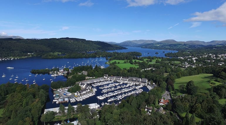Windermere Marina- Outreach.jpg