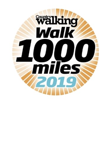 greatlittlebreaks walk1000miles official partners