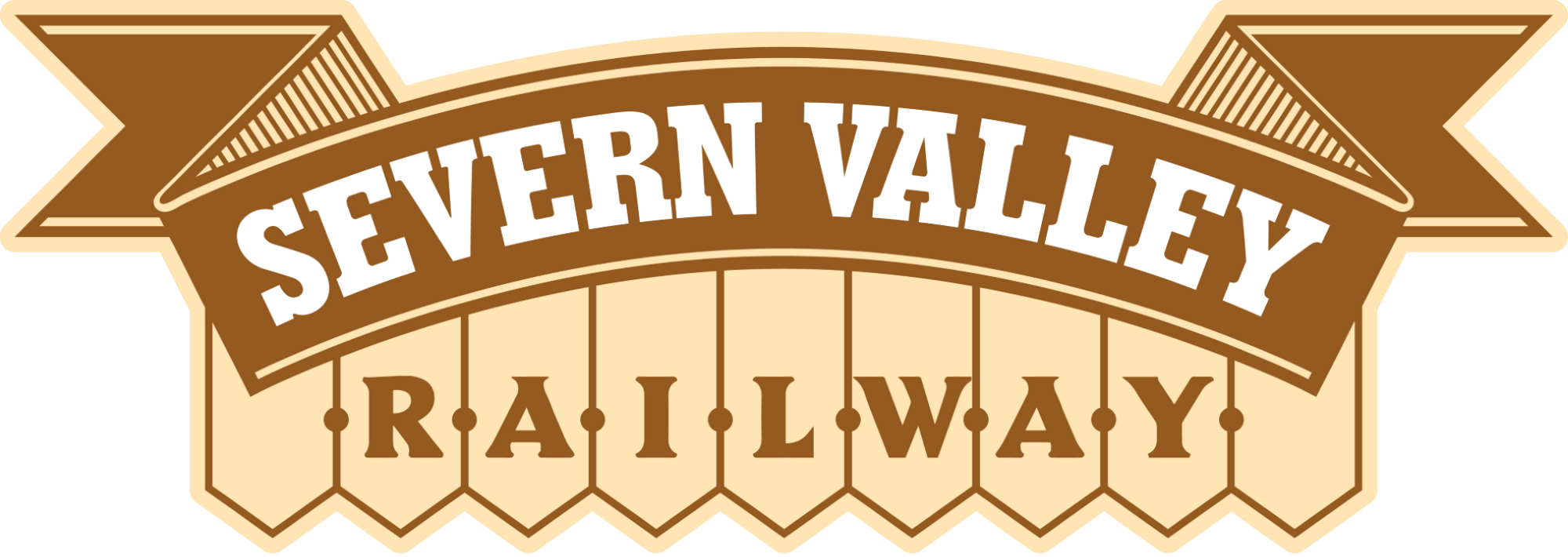 severn_valley_logo.png