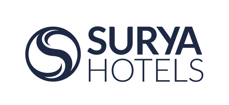 surya-hotel.png
