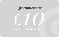 gift-voucher-10.png