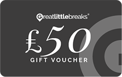 gift-voucher-50.png