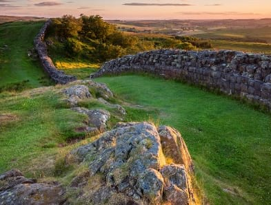 greatlittlebreaks-collection-page-hadrians-wall-393x298 (1).jpg
