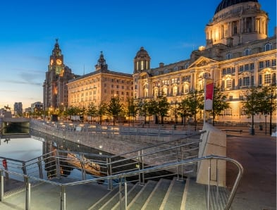 greatlittlebreaks-collection-page-liverpool-393x298 (1).jpg