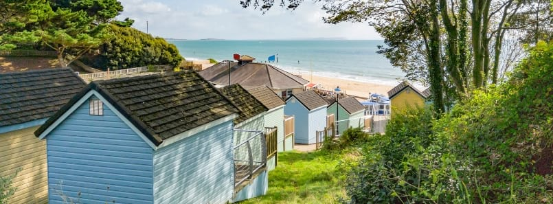 greatlittlebreaks-collection-page-south-coast-bournemouth-chine-beach-805x297 (1).jpg